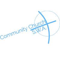 Student Ministry Logo